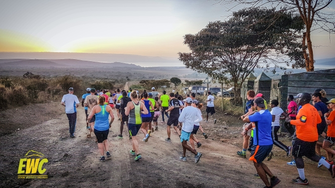 Naivash Trail Run 2017 results & photos