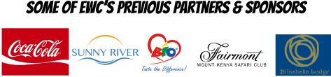 ewc-sponsors-partners